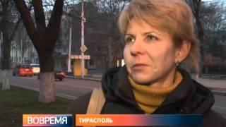 Сократить количество чиновников в Приднестровье - один из пунктов предвыборной программы Президента
