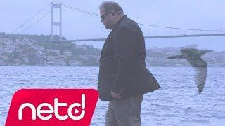 Adil Akbaşoğlu – Boğaziçi