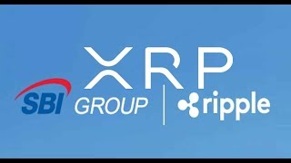 Ripple XRP Around $41 If SBI CEO Prediction Correct