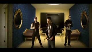 Magnate Y Valentino feat Arcangel - Morir De Amor