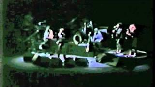 "John Farnham - ""Matilda"", Adelaide 1981, Rare Live Performance"