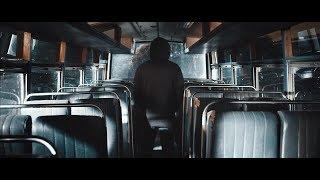 Malique   Pejamkan Mata (feat. Dayang Nurfaizah) [Official Music Video]