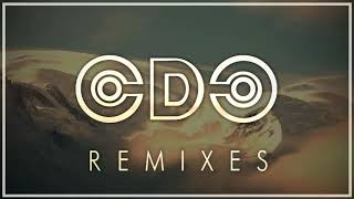 CDC - Feels Right (Tauro Remix) // FREE DOWNLOAD