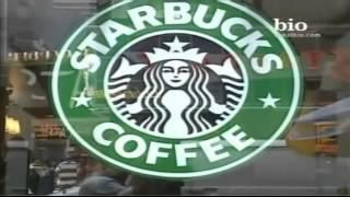 Inicios de Starbucks - aprende de los mejores