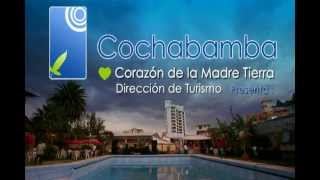 preview picture of video 'Documental Siente Cochabamba'