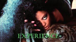Experience - Diana Ross - Lyrics/แปลไทย