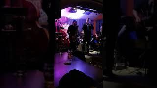 Video Basin Street Blues