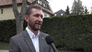 Szentendre Ma / TV Szentendre / 2021.01.26.