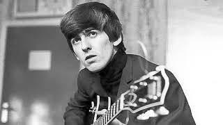 Understanding: The Beatles' While My Guitar Gently Weeps