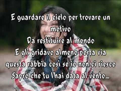 , title : 'Pagina Bianca Elisa - TESTO'
