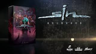 SIN Reloaded - Trailer
