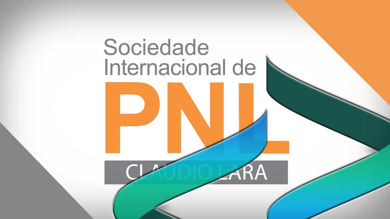 VINHETA SOCIEDADE INTERNACIONAL DE PNL