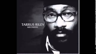 Tarrus Riley - One Two Order