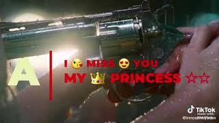 Kinna Sona Marjavaan Movie Best Music Ringtone
