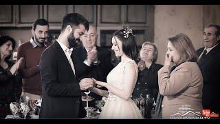Сирун Сона (Красавица Сона) - Серия 35