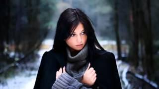 Armin van Buuren - Winter Stayed
