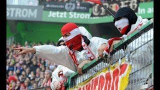 1.FC Köln - Wilde Horde, Boyz & Coloniacs