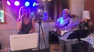Carlo & Marina Party Duo video preview