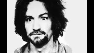 charles manson the funeral full episode - TH-Clip