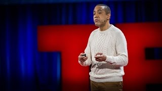 TED - 4 Reasons To Learn A New Language | John McWhorter