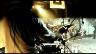 Video Hyena - live