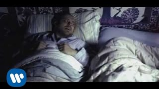 Max Pezzali / 883 - Me la caverò (Official Video)