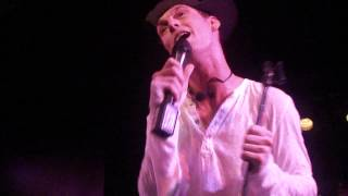 Aaron Carter- That's Life 2013