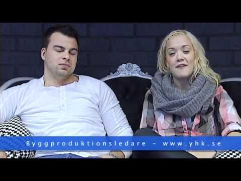 Dating app i norrköpings s: t olai