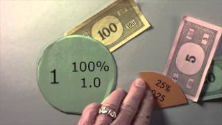 Common Core Math,: interest rate