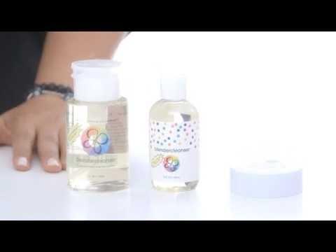 Liquid Blendercleanser by beautyblender #8