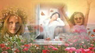 Живите, любите и радуйтесь солнцу!!!