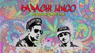 Talha Anjum Karachi Lingo  lyrics Talha Yunus Karachi Lingo lyrics artist 2