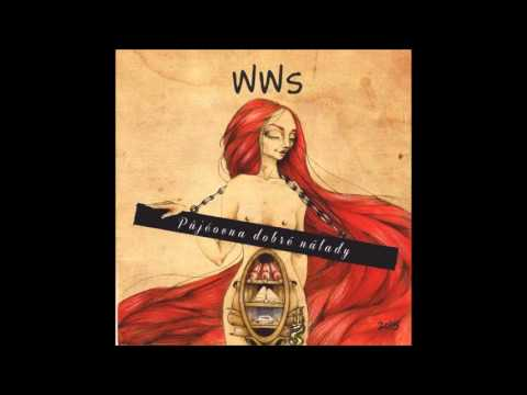 WWS - WWS - Baby Love (2015)