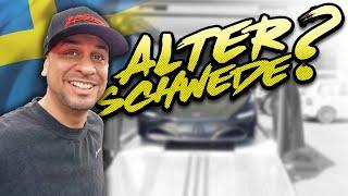 JP Performance - Alter Schwede? | Der GT3 RS Ersatz