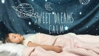Sweet Sleep Meditation
