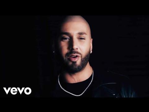 Massari - Done Da Da (видео)
