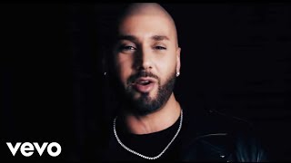 Massari - Done Da Da