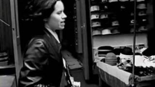 Natalie Merchant - Carnival
