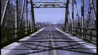 Lyle Lovett - Nobody Knows Me