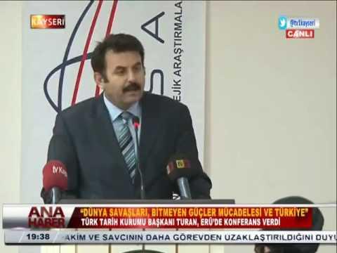 BASINDA ERUSAM HABERLERİ -(16.05.2017)