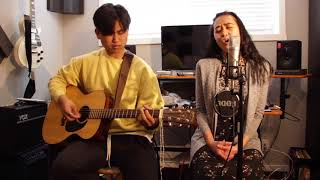 What A Beautiful Name - Hillsong Worship (Cover)