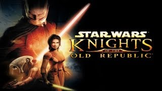 Minisatura de vídeo nº 1 de  Star Wars: Knights of the Old Republic
