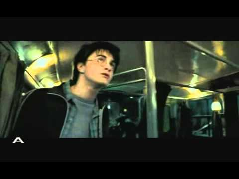 harry potter 3 full movie 1080p hd