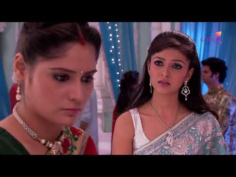 DOWNLOAD: Parichay - 17th October 2012 - परिचय - Full Episode
