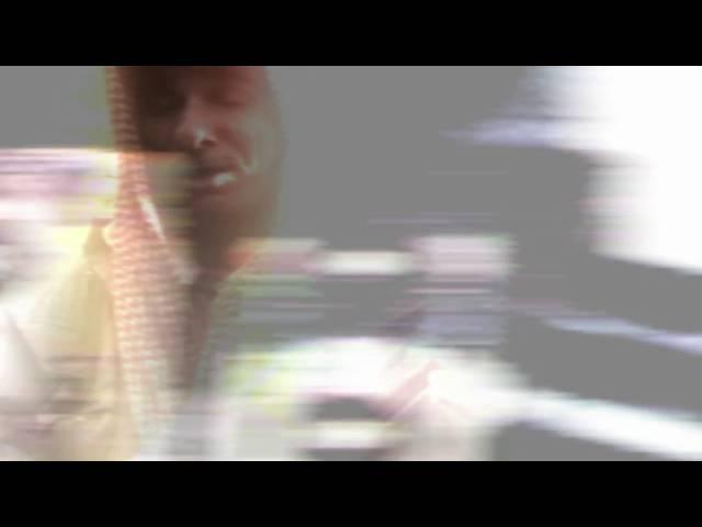 Geschrei Video