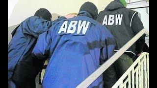Wystawianie agentów ABW i służb w wyborach delegitymizuje wybory z jesieni 2019 r