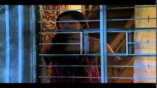 Mara Clara - Final Episode