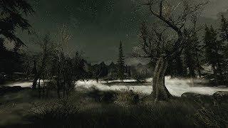 Bloodborne ENB Old Hunters edition - Vanilla comparison