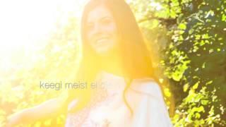 Birgit Õigemeel - Nii täiuslik see