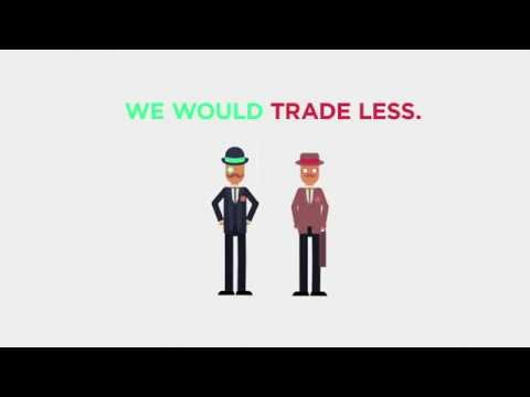 Brexit and the Economy: The Facts Explained